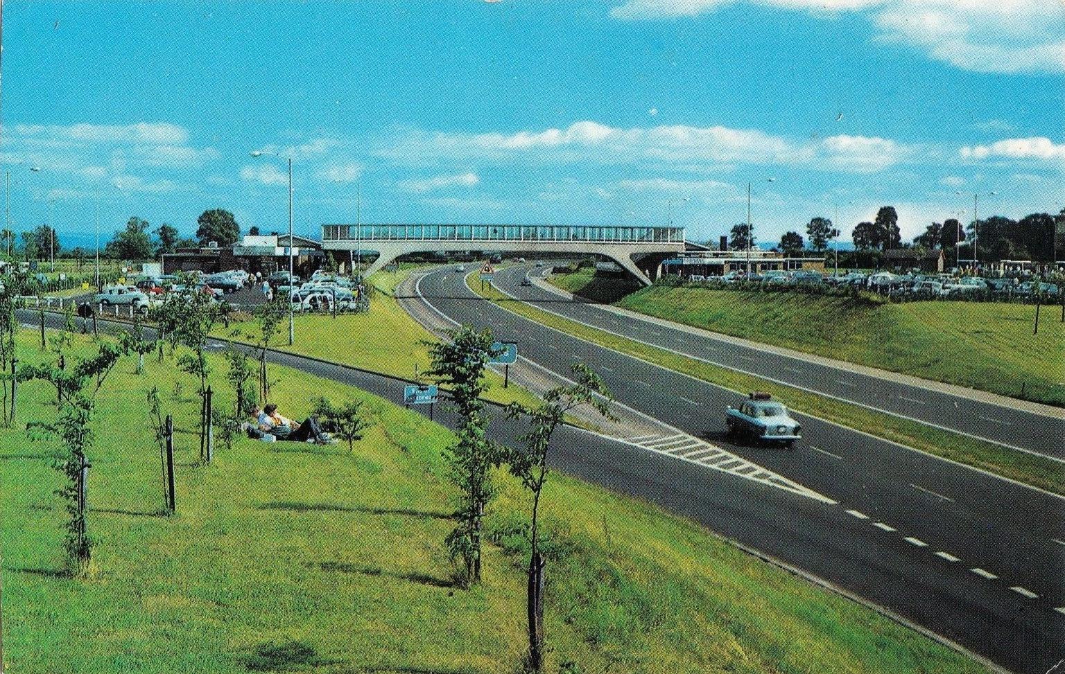 Strensham_opening_postcard.JPG