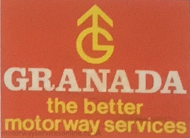 File:Granada the better motorway services.jpg