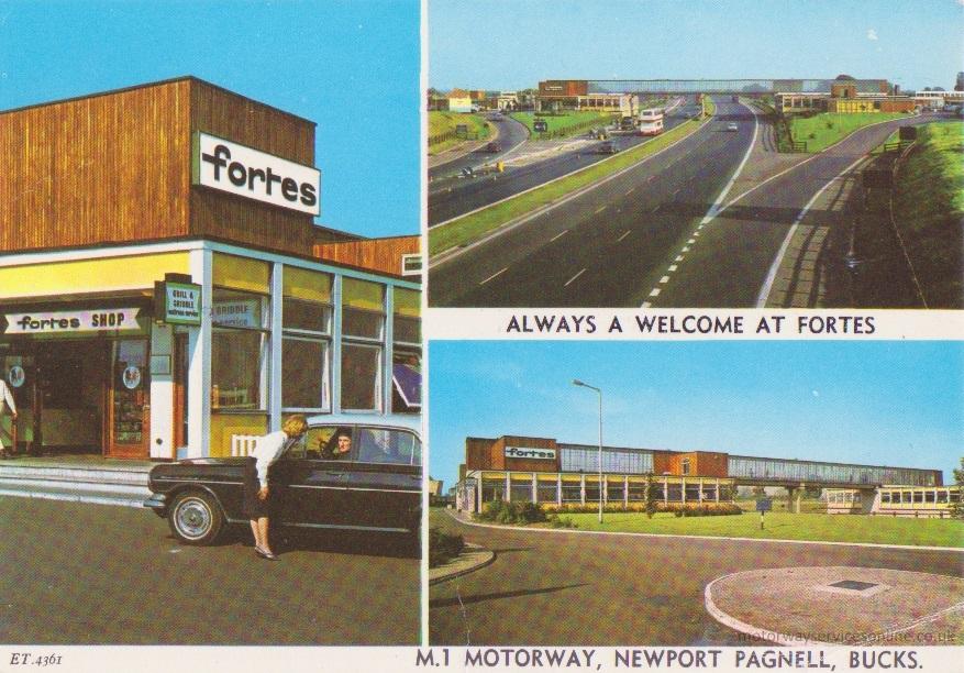 Newport_Pagnell_postcard_2.jpg