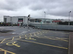 Thurrock services