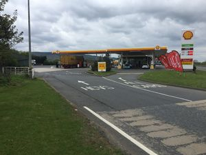 Ingleby Arncliffe services