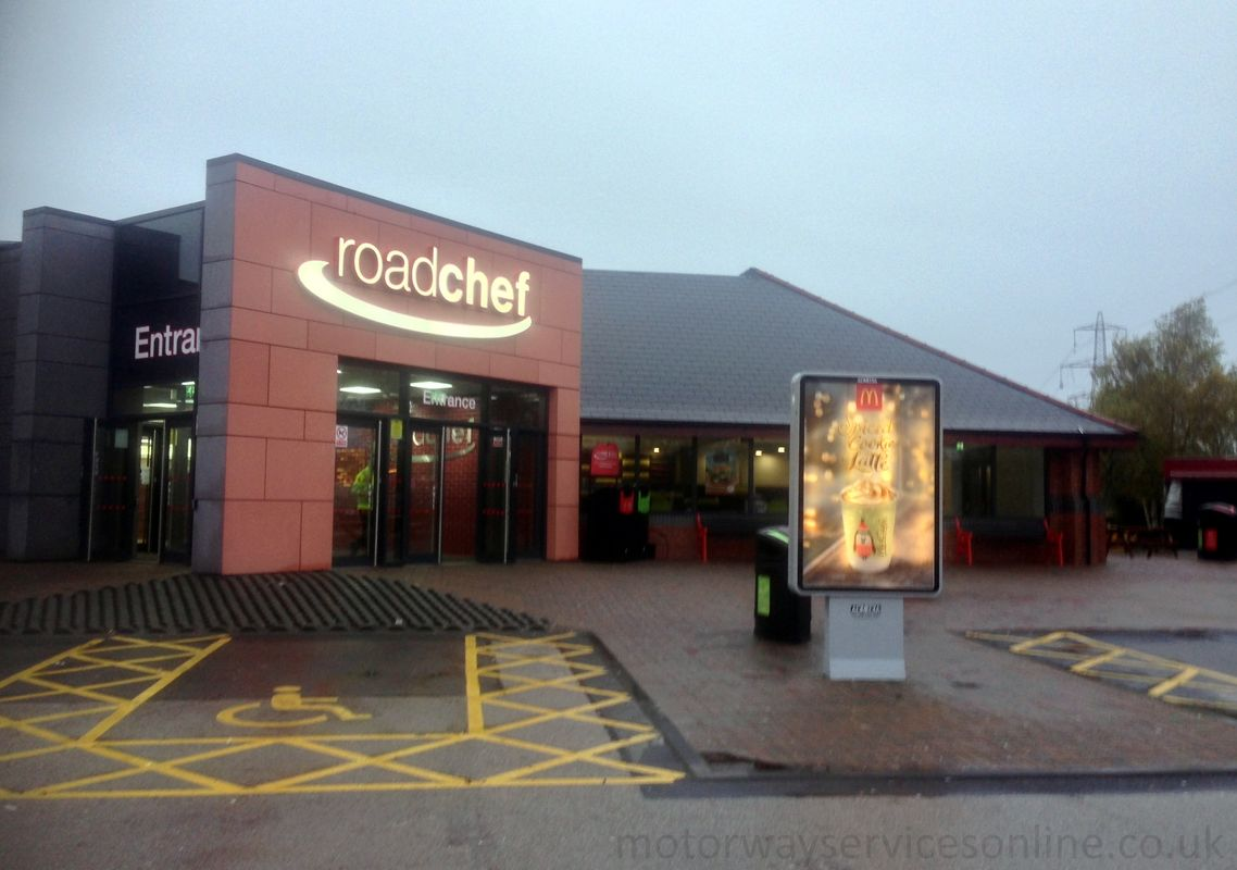 1138px-Chester_services_new_entrance_2016 Uk Road Map Online on london road maps, china road maps, el paso county colorado springs maps, bahamas road maps, philippines road maps, burkina faso road maps, uk train map, scotland road maps, madagascar road maps, mongolia road maps, uk and ireland map, uk england counties map, hong kong road maps, england road maps, uk motorway map, uk great britain map, zimbabwe road maps, macedonia road maps, qatar road maps, gabon road maps,
