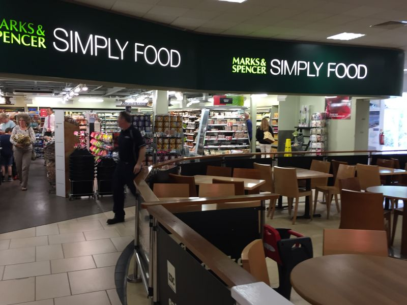 File:Exeter M&S 2016.JPG