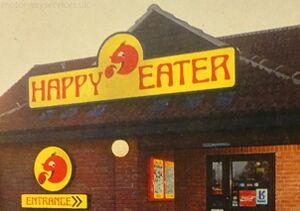300px-Happy_Eater.jpg
