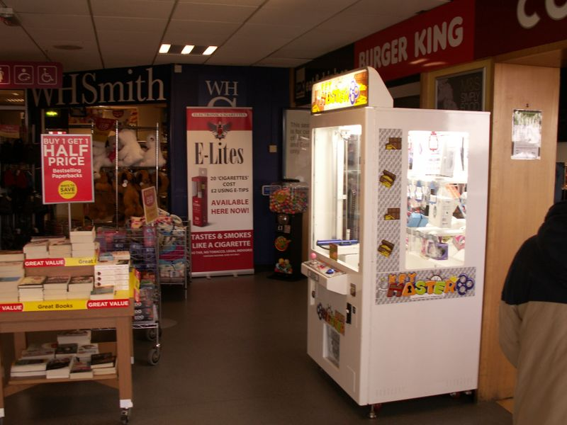 File:Burton-in-Kendal inside the services.jpg