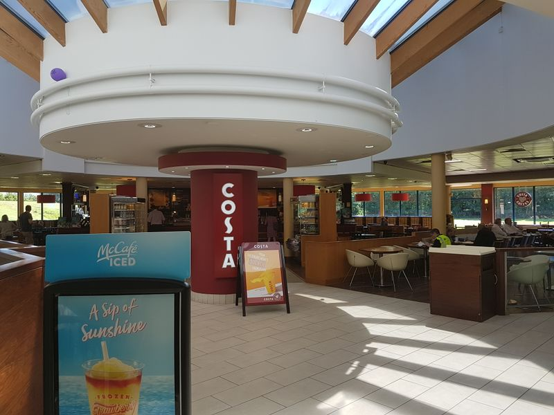 File:Strensham North Costa.jpg