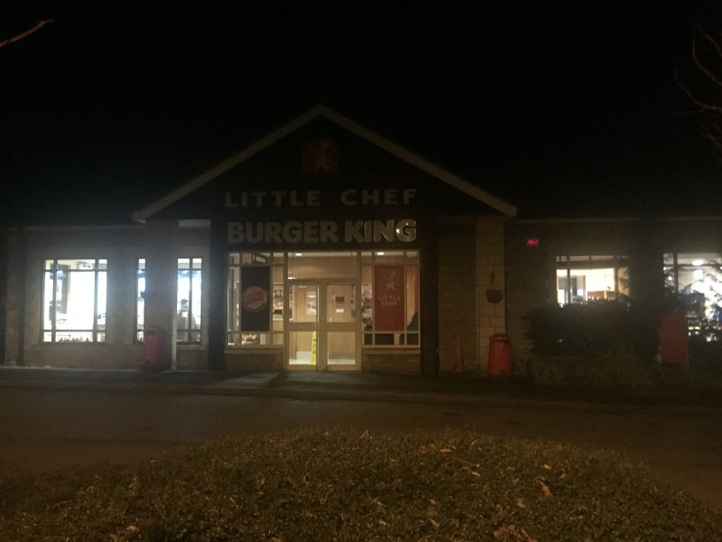 File:Little Chef Cirencester Jan 2018 Exterior.JPG