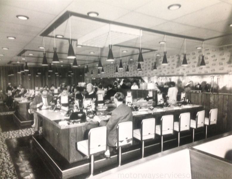 File:Newport Pagnell grill restaurant.jpg