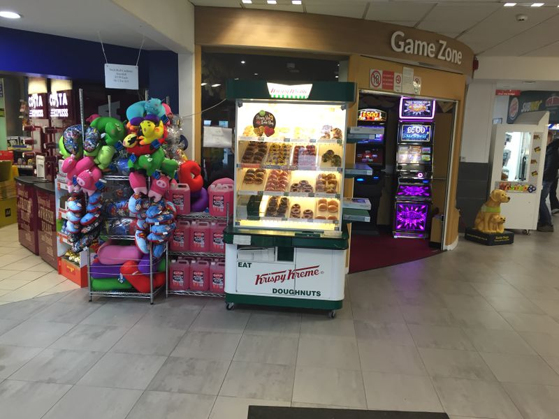File:Michaelwood North Krispy Kreme 2016.JPG